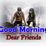 Emotional Good Morning Pics Download