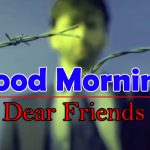 Emotional Good Morning Pics For Facebook