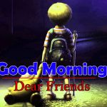 Emotional Good Morning Pictures Download