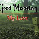 Emotional Good Morning wallpaper