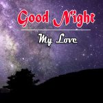 Free Download Best Good Night Images