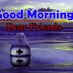 Free Emotional Good Morning Images Pics HD