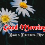 Free Hd Special Good Morning Photo Download