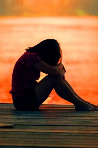 Girls Feeling Sad Images Download
