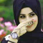 Sweet Girls Whatsapp DP Images Download
