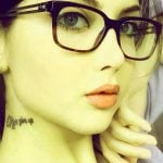 Girls Whatsapp DP Pictures Download Free
