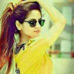 Girls Whatsapp DP Photo Free