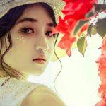 Beautiful Girls Girls Whatsapp DP Pics Download