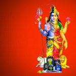 Best Shiva God Images pics Download
