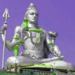 Shiva God Images Wallpaper for Whatsapp