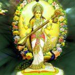 Shiva God Images Pics Download New