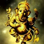 New Best Shiva God Images Pics Download