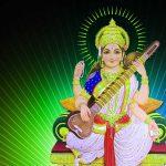 Shiva God Images Photo Download free