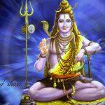 Shiva God Images Pics Download Best