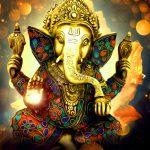 God Images Pics Download