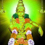 Shiva God Images Wallpaper latest Download