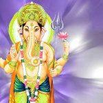 God Ganesha Shiva God Images Pics Download Free