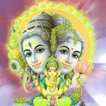 Shiva Shiva God Images Pics Download