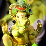 Shiva God Images photo for facebook