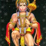 Shiva God Images Pics Download
