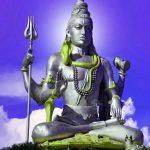 Lord Shiva Shiva God Images Pics Download