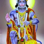 Shiva God Images Wallpaper Download