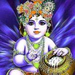 Shiva God Images Wallpaper Pics Download
