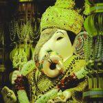 Shiva God Images Pics for Facebook