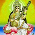 New Top Free Shiva God Images Pics Download