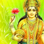 Shiva God Images Pics Free Download