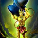 Shiva God Images Photo Download