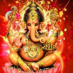 Shiva God Images Pics Photo With Ganesha