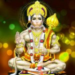 Shiva God Images Pics Download Free