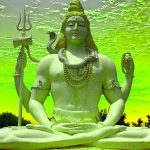 Shiva God Images With Lord Shiva