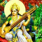 Shiva God Images Wallpaper Free