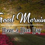 Good Good Morning Images Pics pics free hd