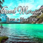 Good Morning Download Images photo download