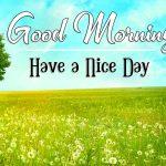 Good Morning Download Pics