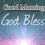 Good Morning God Bless Images Wallpaper Pictures