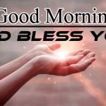 Good Morning God Bless Latest Images