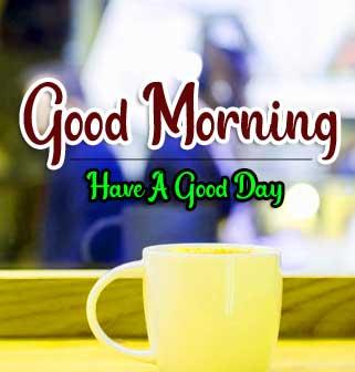Best Good Morning Images Wallpaper Download