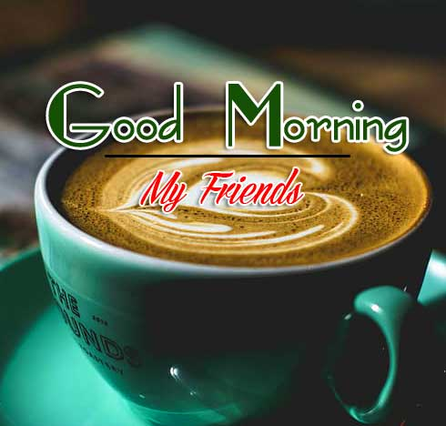 Best Good Morning Images Pics Download Free