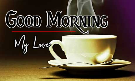 Best Good Morning Images Pics HD Download for Whatsapp