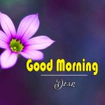 198+ The Best Good Morning Images HD Download for Whatsapp