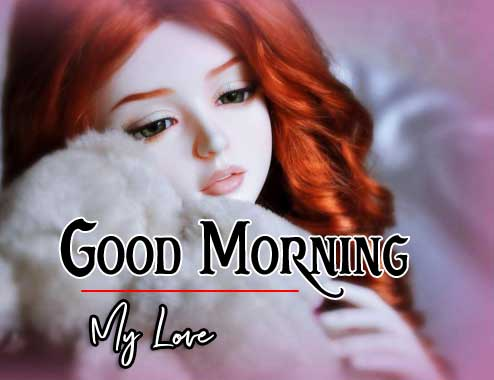 Best Good Morning Images HD Photo pics Free Download