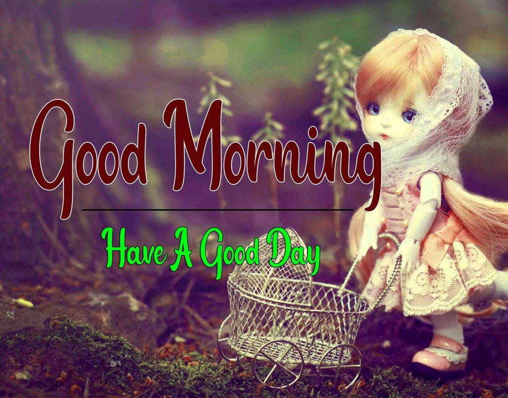 Best Good Morning Images HD Wallpaper Pics Download