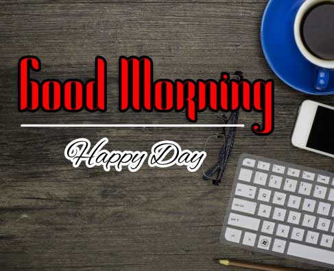 Best Good Morning Images HD Pics Wallpaper Free Download