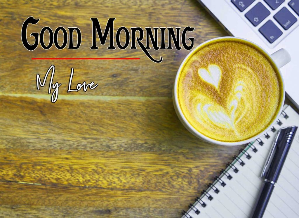 Best Good Morning Images HD Pics Wallpaper for Whatsapp
