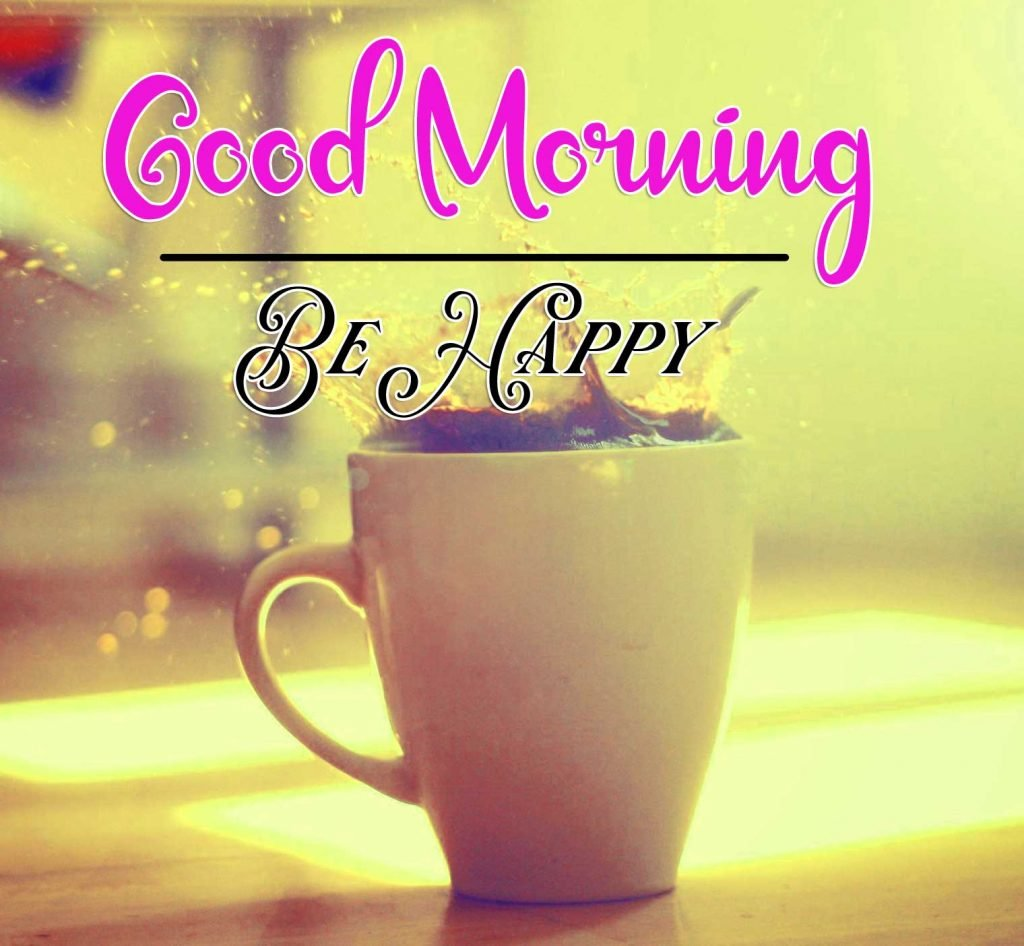 Latest FreeBest Good Morning Images HD Pics Download
