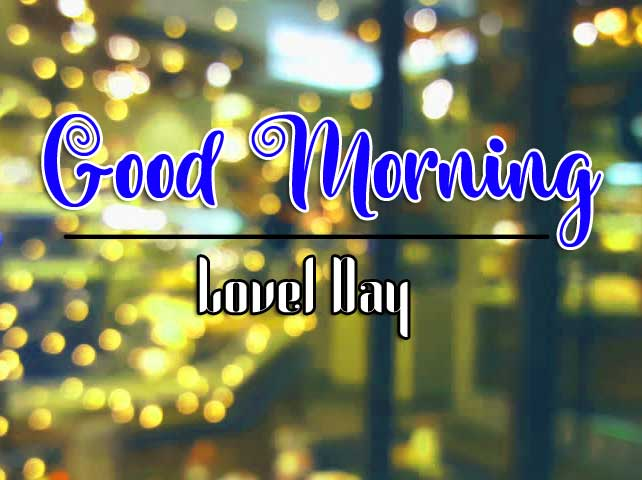 Best Good Morning Images HD Wallpaper HD Download